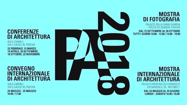 """Conferenza """"Architettura, eresie e paesaggi corsari"""" al Palazzo del Monte di Pietà"""