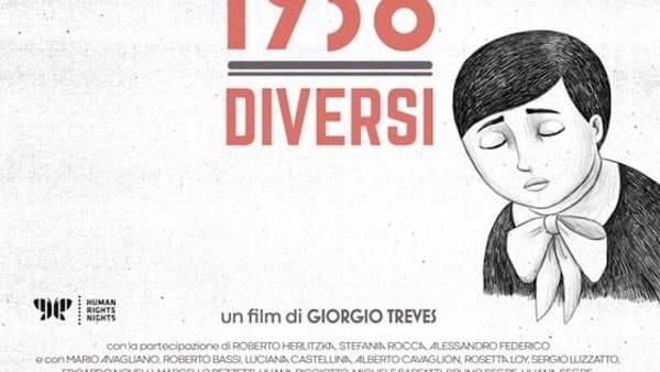 1938-diversi-poster-2