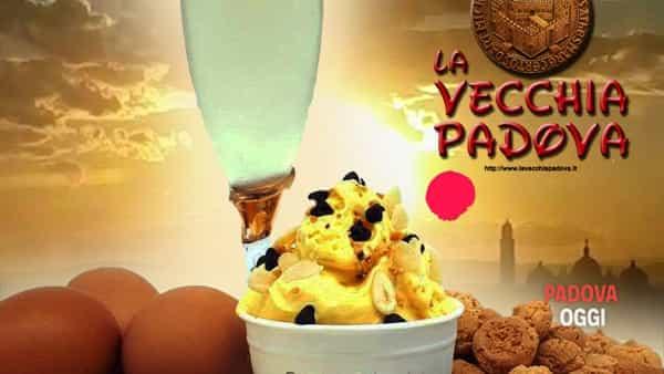 gelato fraglia vecchia padova-2