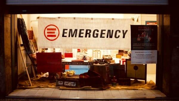 EMERGENCY1-2