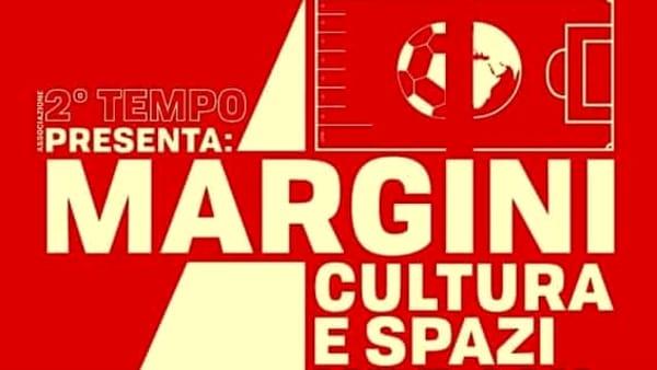 """""""Margini - cultura e spazi urbani"""": festival del cinema a Padova"""