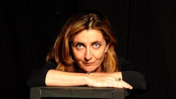 Francesca+Reggiani8-2