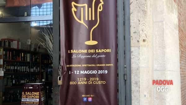Cosa fare nel weekend a Padova? Il video con tutti i nostri consigli