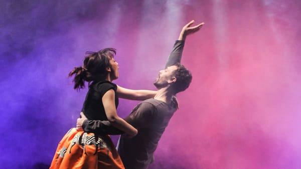 DUE_Raoul Bova e Chiara Francini®fabiolovino (3)