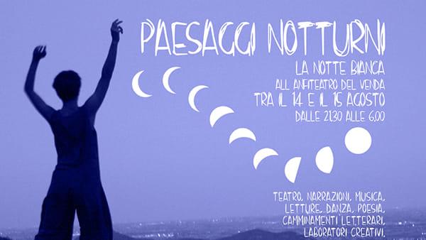 PAESAGGI-NOTTURNI-2-2