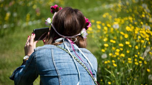 Giardinity Primavera (1)-2