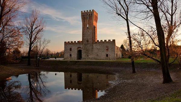 Castello di san martino-2