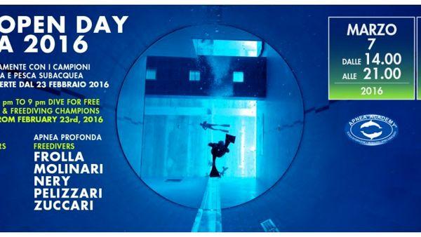 open-day-apnea-2016-2