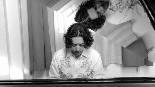 Andrea Pavanello in concerto