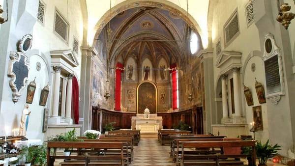 chiesa San Pietro padova def-2