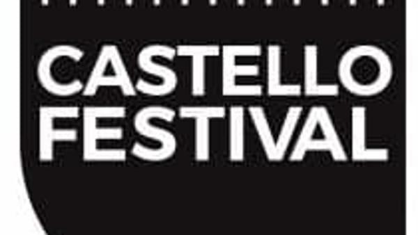 """Castello Festival a Padova con """"Puzzle"""" Kataklo – Atletic Dance Theatre"""