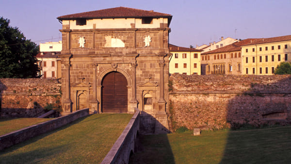 porta_sangiovanni_0-2