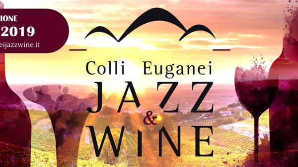 Colli Euganei Jazz & Wine, Fiorenza Franceschi Bright Notes 4ET al B&B La Mugletta
