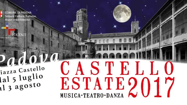 castello estate 2017-2