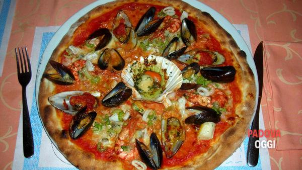 risto pizza miramonti-6