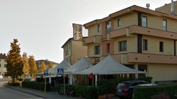 "Tribano: furto allo ""Xibana bar"" Scassinate decine di slot machine"