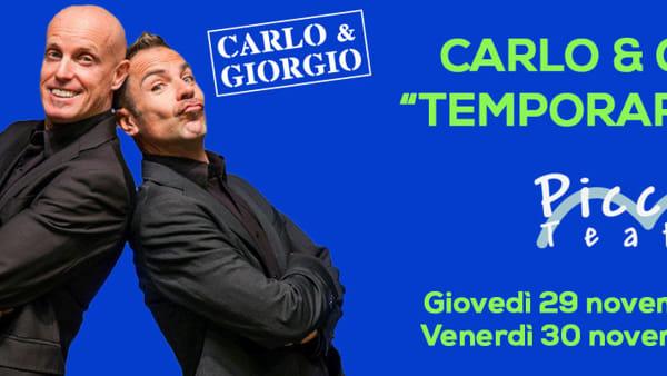 carlogiorgio-slider-2