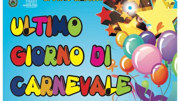 Carnevale 2017 a Piove di Sacco il 28 febbraio-2