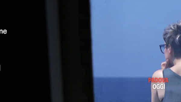 """Detour Festival con la proiezione di """"My Home, in Libya"""""""