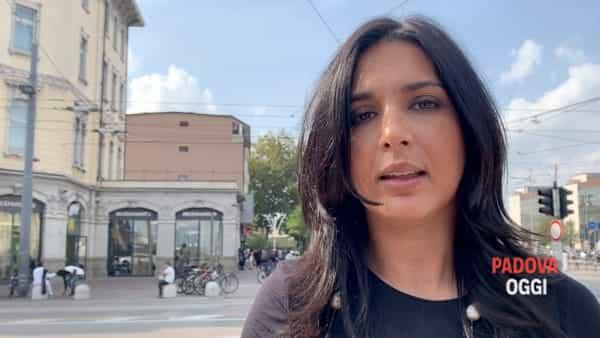 Mosco, sicurezza in zona stazione:«Edifici della zona hanno bar abusivi e prostituzione»