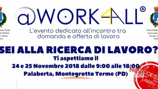 @work4all ti aspetta il 24 e 25 novembre 2018 a montegrotto terme-3