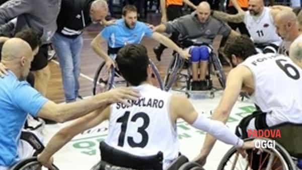 padova millennium basket studio 3a promosso in serie a-7
