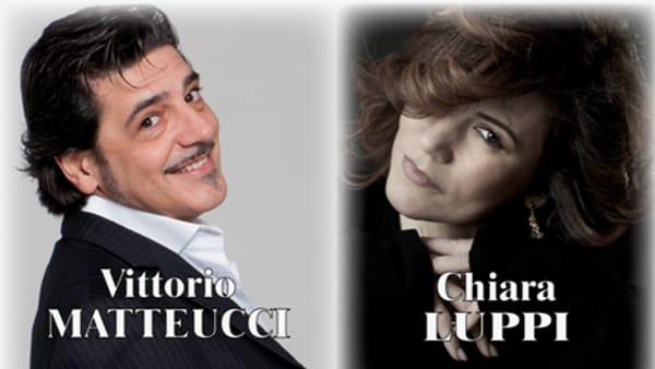 #adottaunalbero, un concerto per dare voce al silenzio dei boschi veneti al teatro Verdi
