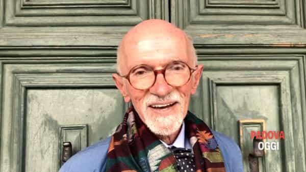 """Per riscoprire """"la vita sobria"""": un nuovo Rinascimento a Villa dei Vescovi"""