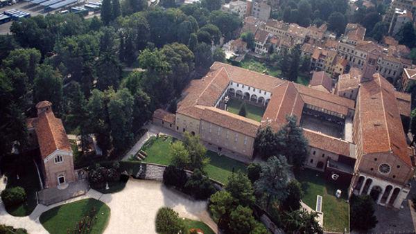 """Musei comunali gratis per il """"Giugno Antoniano 2019"""""""