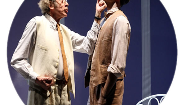 """Stagione di prosa, """"Erano tutti miei figli"""" al Teatro Verdi"""
