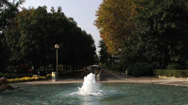 L'estate 2018 ad Abano Terme, tutti gli eventi in programma ad agosto e settembre