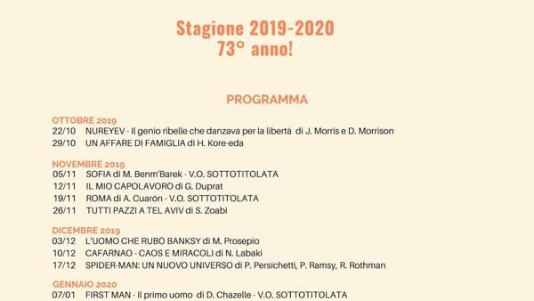 Post Programma-2