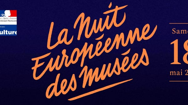 La notte europea dei musei 2019 a Padova
