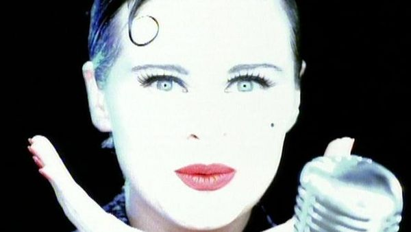Lisa Stansfield in concerto