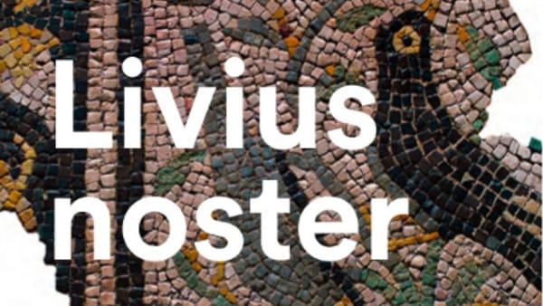 """""""Livius Noster"""", Sulle note di Tito Livio: concerto in sala della Carità"""
