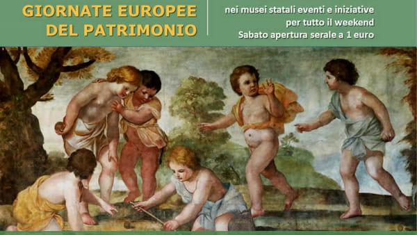 Giornate europee del Patrimonio 2019, tutti gli appuntamenti a Padova e provincia