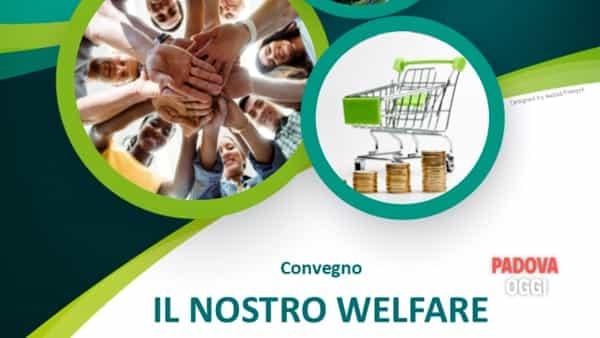 """convegno """"il nostro welfare territoriale. opportunità per aziende, lavoratori e famiglie""""-2"""