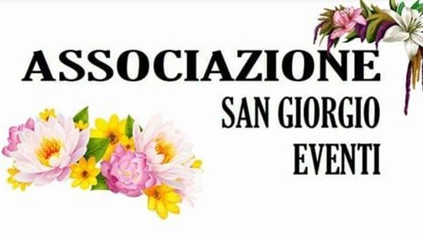Festa di San Giorgio 2017