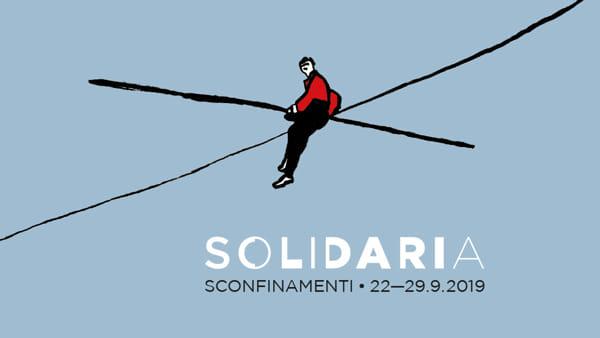 """""""Solidaria"""": incontri, spettacoli, concerti, cultura e volontariato, tutti gli appuntamenti a Padova"""