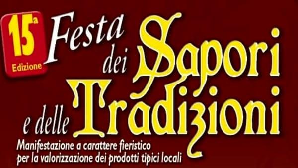 Festa dei sapori e delle tradizioni a Terrassa: quindicesima edizione