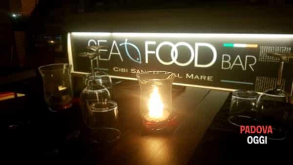 seafood in love! cena di san valentino-3