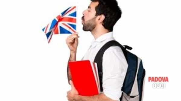 Corsi di inglese per adulti presso Englishland a Padova
