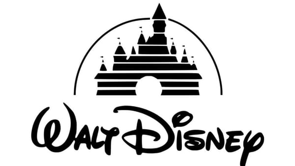 "Fantasia in Disney: ""Taron e la pentola magica"" al parco Fantasia"