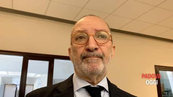 Santocono, Camera di Commercio: «Allarmismo non aiuta economia»