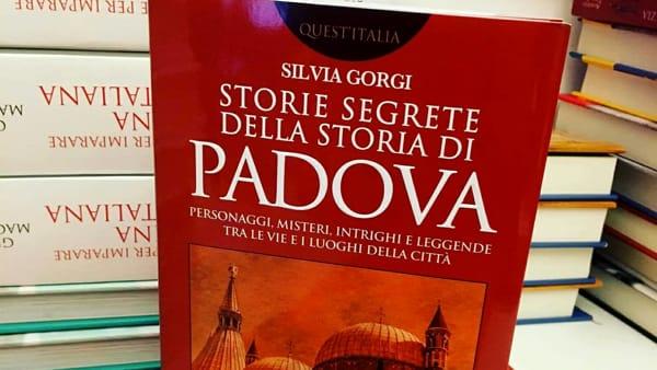 storie segrete della storia di padova - book-2