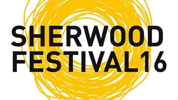 Sherwood Festival: tutti gli eventi della seconda settimana