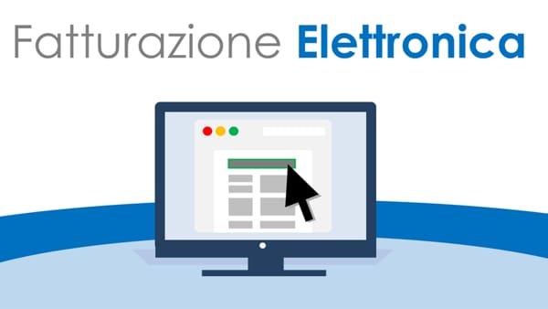 fatturazione elettronica-3