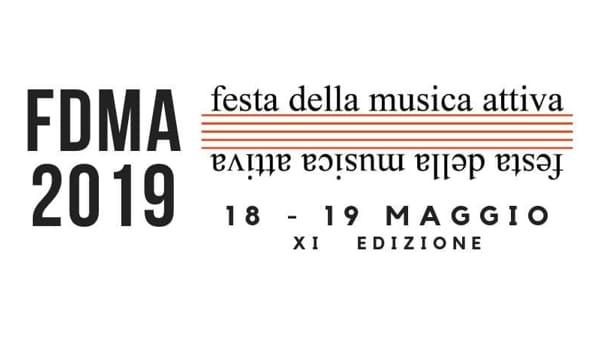 XX Festa della Musica Attiva a villa Contarini