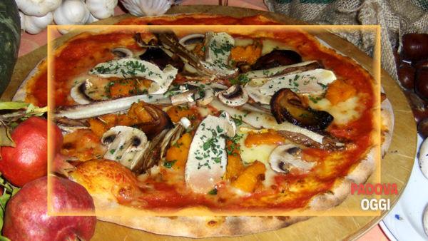 risto pizza miramonti-7