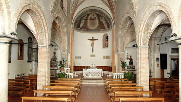 chiesa San Nicolò padova def-2